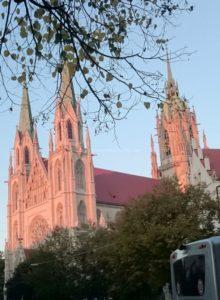 Stadtwanderung München (10)