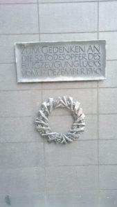 Stadtwanderung München (11)