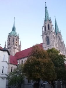 Stadtwanderung München (12)