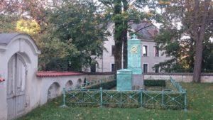 Stadtwanderung München (4)